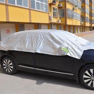 Bạt phủ nóc xe ô tô cao cấp