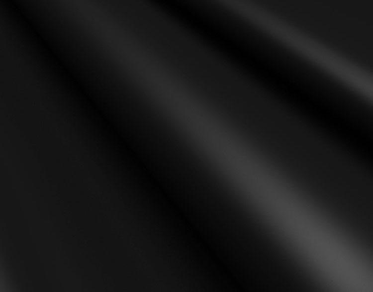 Ô dù siêu nhẹ OLYCAT che nắng chống nắng cực tím UPF50 + (mẫu 2)