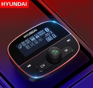 https://thegioidochoioto.vn/upload/images/sanpham/bo-chia-tau/tau-mp3-bluetooth-hyundai-hy-89/tau-mp3-bluetooth-hyundai-hy-89-1-sm.jpg