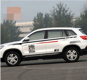 http://thegioidochoioto.vn/upload/images/sanpham/decal-o-to/bo-tem-decal-wrc-911-dan-xe-suv/bo-tem-decal-wrc-911-dan-xe-suv-3-sm.jpg
