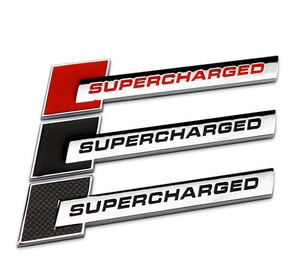 https://thegioidochoioto.vn/upload/images/sanpham/decal-o-to/logo-chu-super-charged-dan-o-to/logo-chu-super-charged-dan-o-to-1a-sm.jpg