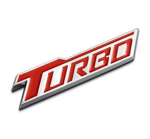 https://thegioidochoioto.vn/upload/images/sanpham/decal-o-to/logo-chu-turbo-dan-xe-o-to-mau-2/logo-chu-turbo-dan-xe-o-to-mau-2-1-sm.jpg