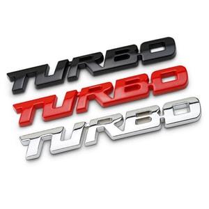 https://thegioidochoioto.vn/upload/images/sanpham/decal-o-to/logo-chu-turbo-dan-xe-o-to-mau-5/logo-chu-turbo-dan-xe-o-to-mau-5-1-sm.jpg
