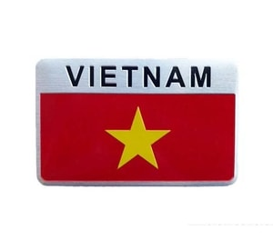 http://thegioidochoioto.vn/upload/images/sanpham/decal-o-to/logo-co-viet-nam-dan-o-to/logo-co-viet-nam-dan-o-to-2a-sm.jpg