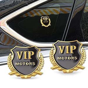 https://thegioidochoioto.vn/upload/images/sanpham/decal-o-to/logo-vip-mortors-dan-xe-o-to/logo-vip-mortors-dan-xe-o-to-10-sm.jpg