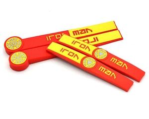 http://thegioidochoioto.vn/upload/images/sanpham/decal-o-to/mieng-dan-chong-va-dap-canh-cua-o-to-iron-man-nguoi-sat/mieng-dan-chong-va-dap-canh-cua-o-to-iron-man-nguoi-sat-2-sm.jpg