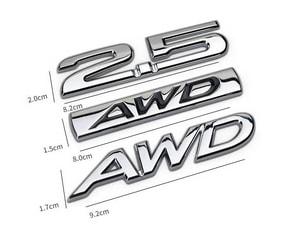 https://thegioidochoioto.vn/upload/images/sanpham/decal-o-to/tem-3d-chu-AWD-2.5-dan-o-to-mau-2/tem-3d-chu-AWD-2.5-dan-o-to-mau-2-1-sm.jpg