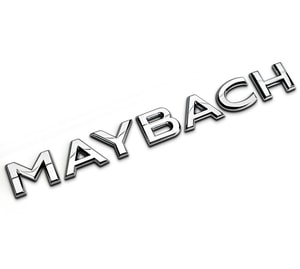 https://thegioidochoioto.vn/upload/images/sanpham/decal-o-to/tem-3d-chu-maybach-dan-xe-o-to/tem-3d-chu-maybach-dan-xe-o-to-4a-sm.jpg