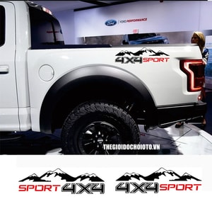http://thegioidochoioto.vn/upload/images/sanpham/decal-o-to/tem-4x4-sport-dan-trang-tri-xe-o-to-ban-tai/tem-4x4-sport-dan-trang-tri-xe-o-to-ban-tai-1-sm.jpg