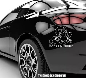 http://thegioidochoioto.vn/upload/images/sanpham/decal-o-to/tem-baby-on-board-mau-2/tem-baby-on-board-mau-2-1-sm.jpg