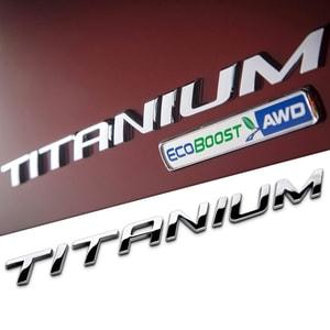 http://thegioidochoioto.vn/upload/images/sanpham/decal-o-to/tem-chu-noi-titanium-dan-o-to/tem-chu-noi-titanium-dan-o-to-1-sm1.jpg