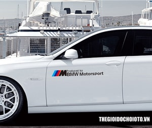 http://thegioidochoioto.vn/upload/images/sanpham/decal-o-to/tem-dan-suon-xe-bmw-motor-sport/tem-dan-suon-xe-bmw-motor-sport-2-sm.jpg