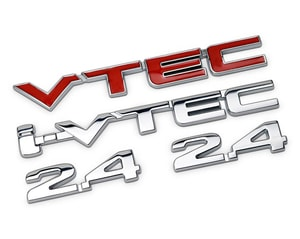 http://thegioidochoioto.vn/upload/images/sanpham/decal-o-to/tem-decal-chu-vtec-i-vtec-24-honda/tem-decal-chu-vtec-i-vtec-24-honda-1-sm.jpg