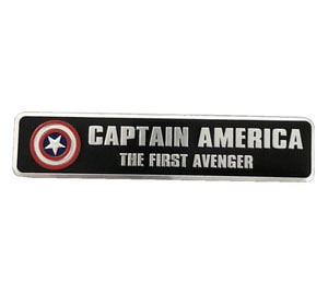 http://thegioidochoioto.vn/upload/images/sanpham/decal-o-to/tem-logo-captain-american-chu-nhat/tem-logo-captain-american-chu-nhat-1-sm.jpg