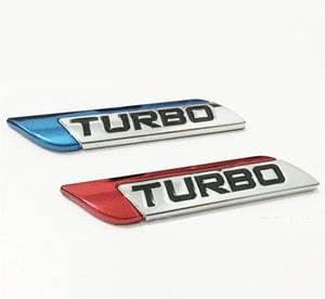https://thegioidochoioto.vn/upload/images/sanpham/decal-o-to/tem-logo-chu-turbo-dan-o-to-mau-2/tem-logo-chu-turbo-dan-o-to-mau-2-9-sm.jpg