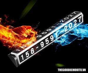 http://thegioidochoioto.vn/upload/images/sanpham/gia-do-dien-thoai/bang-so-dien-thoai-o-to-mau-3/bang-so-dien-thoai-o-to-mau-3-6-sm.jpg