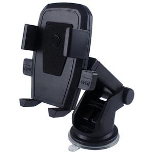 Giá đỡ điện thoại trên ô tô (mẫu 91)