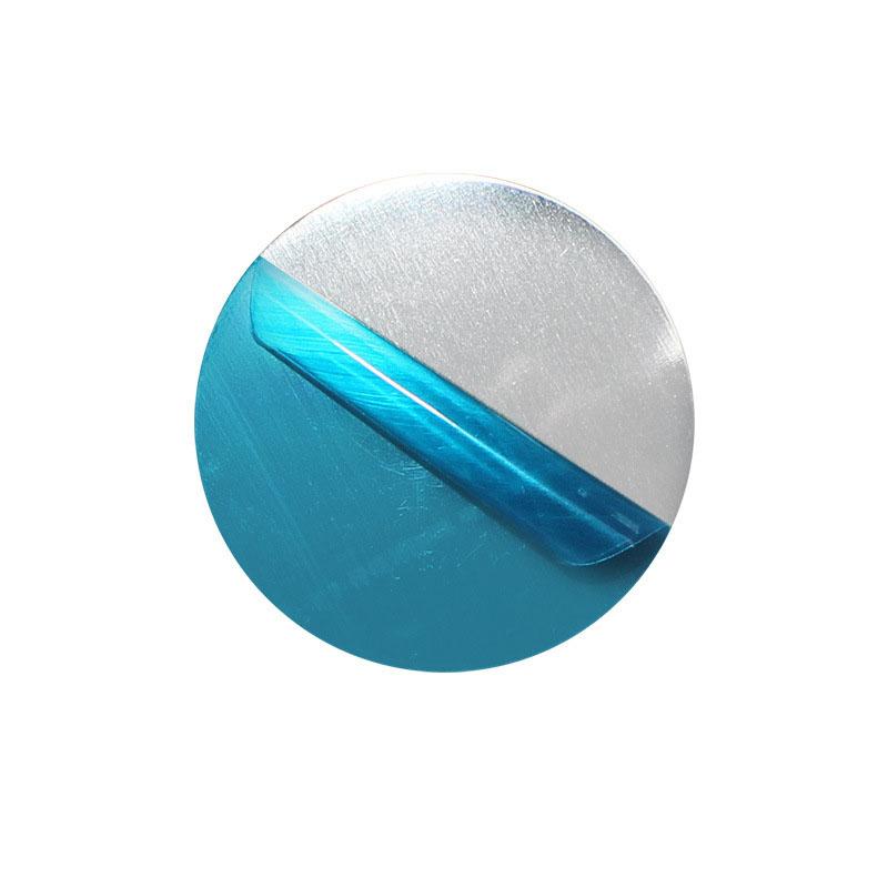 Phụ kiện miếng sắt dán dính lưng điện thoại (mẫu 99)