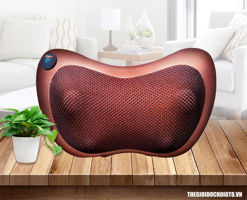 http://thegioidochoioto.vn/upload/images/sanpham/goi-dua-lung/goi-massage-hong-ngoai-tren-o-to/goi-massage-hong-ngoai-tren-o-to-1.jpg