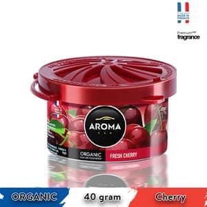 https://thegioidochoioto.vn/upload/images/sanpham/nuoc-hoa-o-to/Sap-thom-o-to-Aroma-Organic-Cherry/Sap-thom-o-to-Aroma-Organic-Cherry-1-sm.jpg