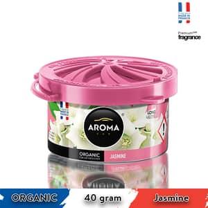 https://thegioidochoioto.vn/upload/images/sanpham/nuoc-hoa-o-to/Sap-thom-o-to-Aroma-Organic-Jasmine/Sap-thom-o-to-Aroma-Organic-Jasmine-1-sm.jpg