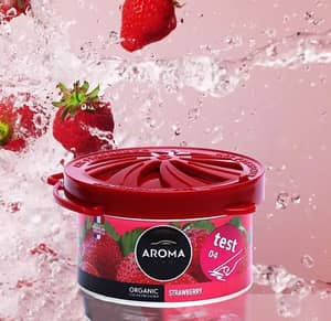 https://thegioidochoioto.vn/upload/images/sanpham/nuoc-hoa-o-to/Sap-thom-o-to-Aroma-Organic-Strawberry-dau-tay/Sap-thom-o-to-Aroma-Organic-Strawberry-dau-tay-1-sm.jpg