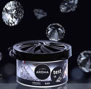 https://thegioidochoioto.vn/upload/images/sanpham/nuoc-hoa-o-to/Sap-thom-o-to-Aroma-Organic-black/Sap-thom-o-to-Aroma-Organic-black-1-sm.jpg