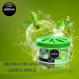 https://thegioidochoioto.vn/upload/images/sanpham/nuoc-hoa-o-to/sap-thom-o-to-aroma-green-apple/sap-thom-o-to-aroma-green-apple-1a-sm.jpg