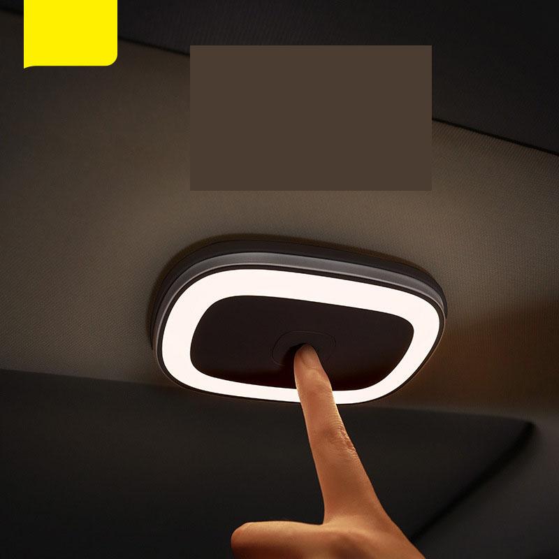 Đèn led trần ô tô chính hãng Baseus