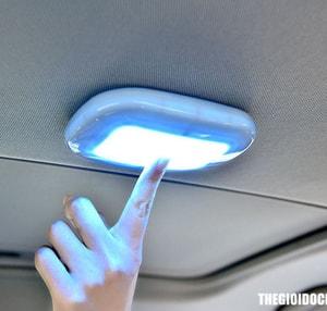 http://thegioidochoioto.vn/upload/images/sanpham/san-pham-khac/den-led-dan-tran-xe-o-to-mau-3/den-led-dan-tran-xe-o-to-mau-3-3-sm.jpg