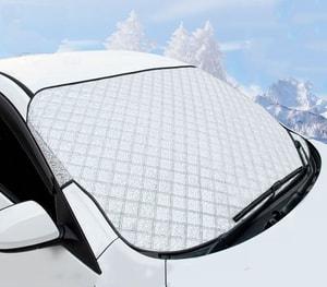 Tấm che nắng kính lái ô tô cao cấp